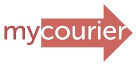 Multi- Drop Driver / Courier Required (25+ years old) - Earn £600 per week PLUS a company vehicle