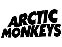 Arctic Monkeys Tickets x6 STANDING o2 Arena London Sunday 9th Sept £250 EACH
