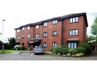 3 bed flat for sale in Stanmore - just off Marsh Lane