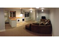 Spacious 1 bedroom cottage for rental in Marcham, Abingdon available 1st Aug, £925 a month inc bills