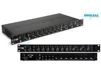 M Audio Pro Fire 2626