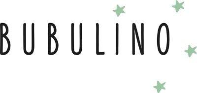 Bubulino Kids Fashion
