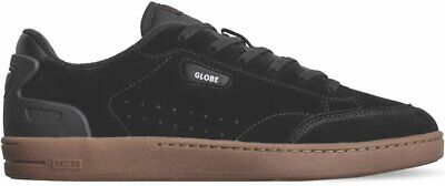Globe Sygma Skate Shoes Mens