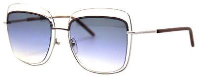daff7af514 Διαθέσιμα προϊόντα Γυναικεία γυαλιά ηλίου   γυαλιά ηλίου - Καινούρια ...