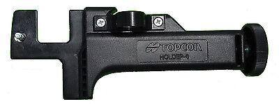 Topcon Holder 6 Rod Mount for LS-50, LS-70 & LS-80 A/B/C Detectors