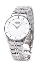CITIZEN Citizen Collection AR3010-65A Eco-Drive Men's