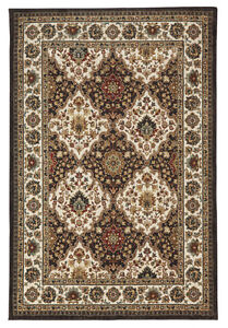 Area Rugs Various Sizes and Styles