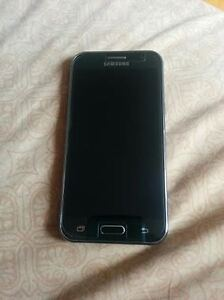 Samsung Phone and Tablet