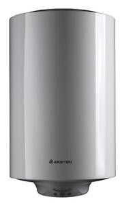 Scaldabagno elettrico pro eco 50 litri verticale 5 anni garanzia ariston - Scaldabagno elettrico ariston 50 litri prezzi ...