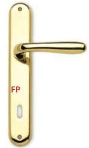 Maniglie per porte interne offerte e risparmia su ondausu - Tipi di porte interne ...