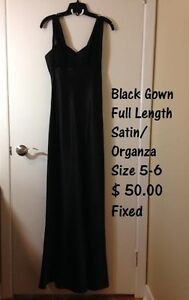 Evening Gowns Dresses