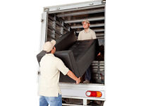 NATIONWIDE FURNITURE COLLECTION & DELVERY COURIER SERVICE TO / FROM ISLE OF WIGHT