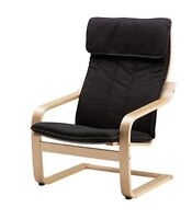Ikea poang chair. Brand new seat