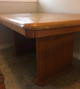 Table ,FREE Delivery