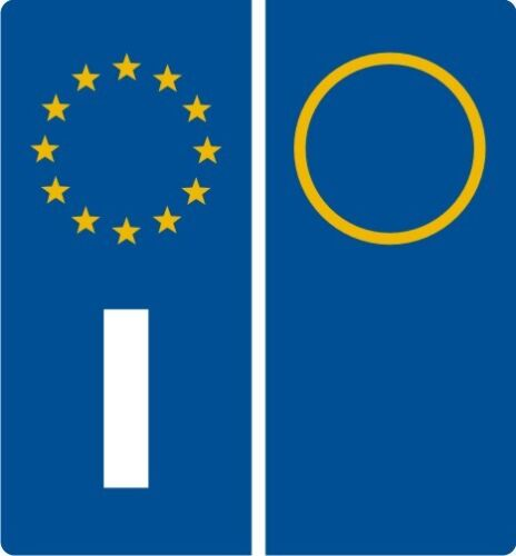 Adesivi-Adesivo-Rifrangenti-targa-sigla-anno-auto-etichette-europa-kit-19