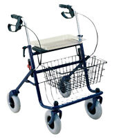 WALKER/ROLLATORS STARTING AT ONLY $99!! NO HST!!