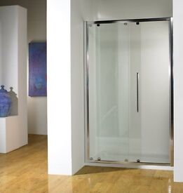 Kudos Shower Enclosure, Brand new