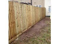 fencing, slabbing , landscaping, property services, falkirk, edinburgh, glasgow