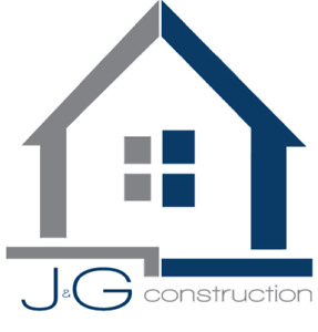 Halifax Renovation Company looking for Carpenters