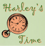 Harley's Time LLC