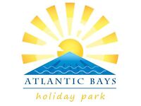 Full Time Receptionist Needed at Atlantic Bays Holiday Park