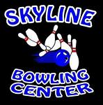 Skyline Bowling and Disc Golf