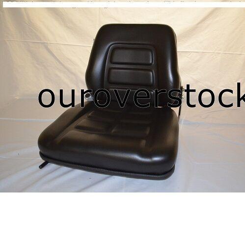 NEW SUSPENSION FORKLIFT TOYOTA TCM HILO NISSAN SEAT LIFT TRUCK FORK LIFTTRUCK