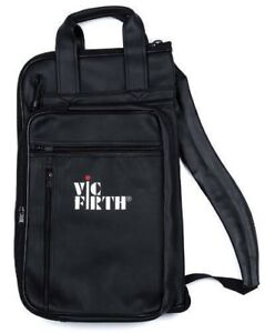 Drum Stuff - Deluxe Vic Firth Stick Bag