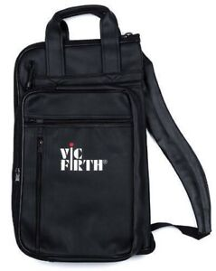 Drum Stuff - Vic Firth Deluxe Stick Bag. $40