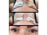 f.Lau.less Eyelash Extensions