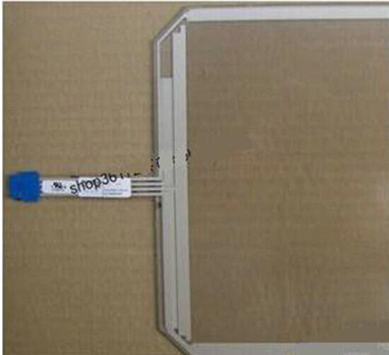 For microtouch 3M PN:10343 touch screen glass panel