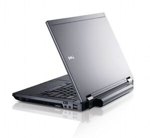 Dell Latitude E6410 Great Condition Laptop