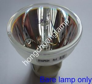 3d dlp projector replacement lamp bulb for optoma bl. Black Bedroom Furniture Sets. Home Design Ideas