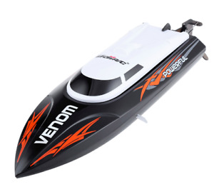 Rc boats - A great gift for children and parents