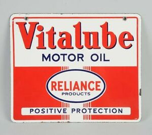 WANTED TO BUY ANY THING RELIANCE PETROLEUM LTD