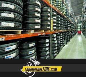 LiquidationTire.com ! Best Price Guaranteed!
