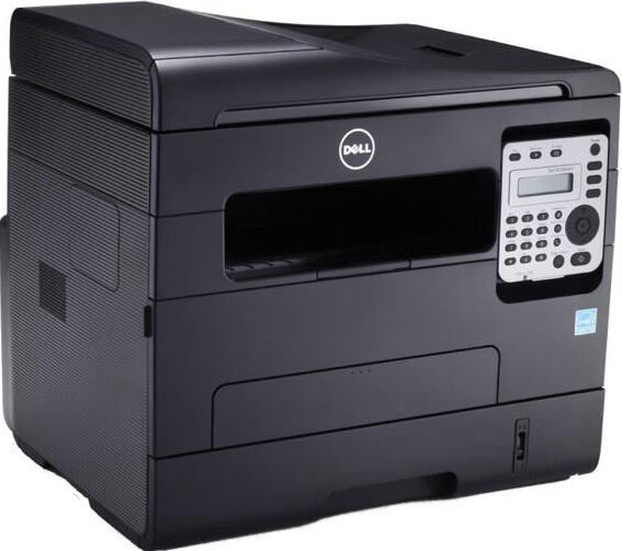 Top 10 All-in-One Printers | eBay