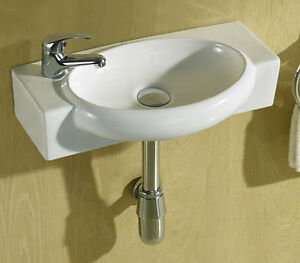 small rectangle bathroom sink small compact cloakroom basin bathroom sink corner 20557