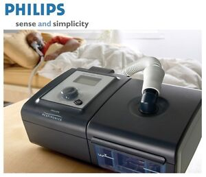 Philips CPAP machine *mint condition