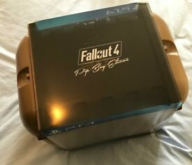 Fallout 4 Pip Boy Edition (PS4)