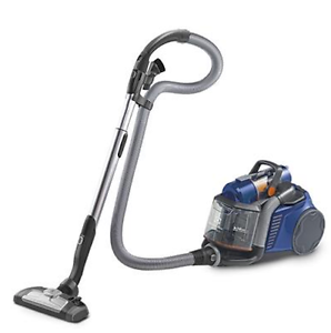 ElectroluxZUF4301ORUltraFlex Allergy1600W  Vacuum Cleaner -New Wacol Brisbane South West Preview