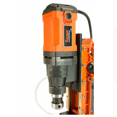 Cayken Magnetic Base Core Drill Machine Scy-42hd 110v220v240v