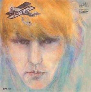 Nilsson Aerial Ballet vinyl LP NEW sealed