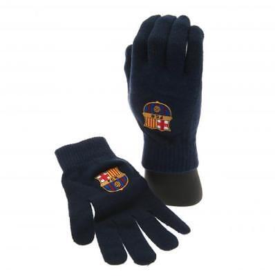 Gloves Match Marchesin Club America Goalkeeper Argentina tem Fußball-Artikel