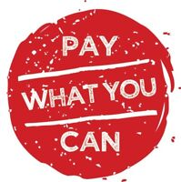 Science, math and English tutor - pay what you can