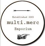 multi.merc emporium