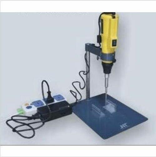 Handheld portable Ultrasonic Homogenizer mixer cell disruptor cell sonicator 80W
