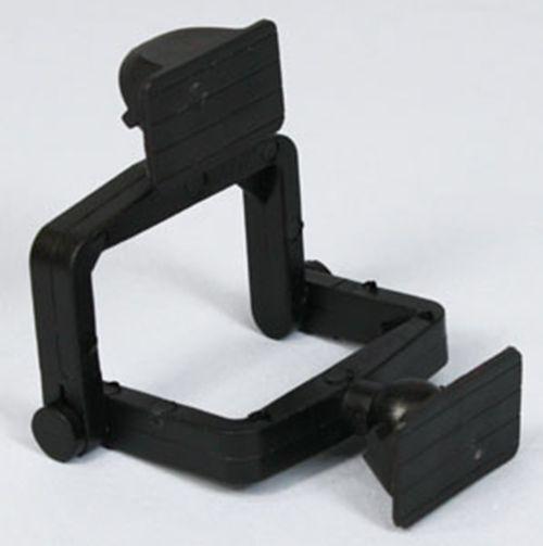 100 FLAT Dental Lab Vertex Style C & B Articulators