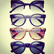 Wholesale Lots Wayfarer Sunglasses