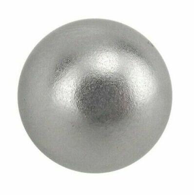 10 New Westward 10e786 Ne035 Neodymium Sphere Magnets 12 Magnetic Balls